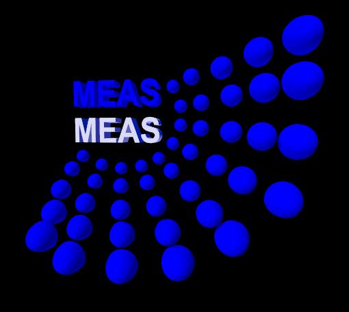 Meas Oy